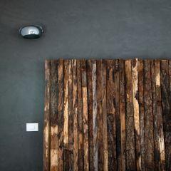 carrelages de saint samson nos produits terre cuite tomettes en d coration en r novation et nos. Black Bedroom Furniture Sets. Home Design Ideas