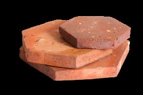 notre boutique terre cuite terre crue produits entretient tomettes neuves tomettes anciennes. Black Bedroom Furniture Sets. Home Design Ideas
